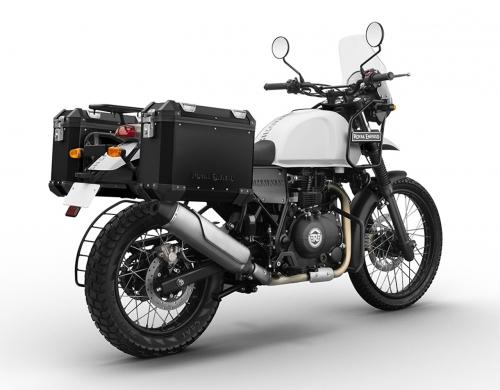 1990230onbike21280x1000
